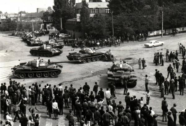 bratislava 1968