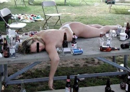 drunk-girls-05