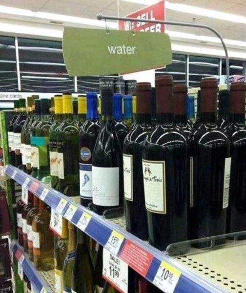 Water jesus (2)