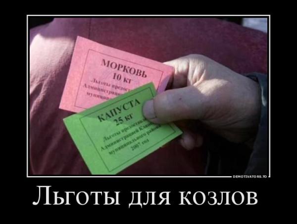 lgotyi-dlya-kozlov