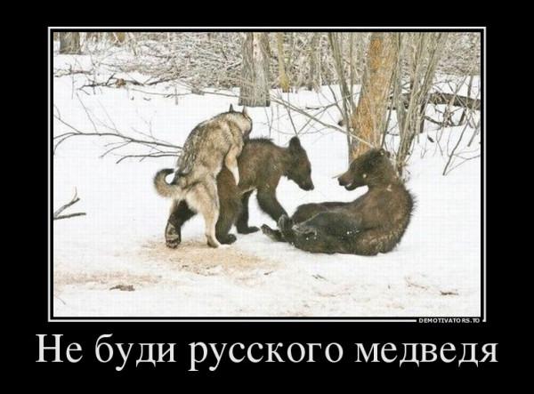 ne-budi-russkogo-medvedya