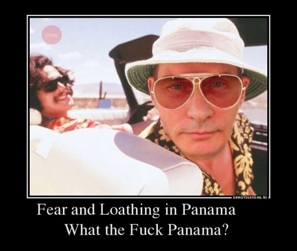 what-the-fuck-panama