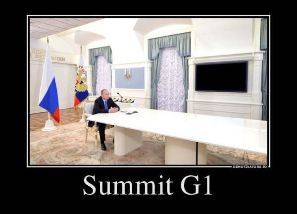 summit-g1