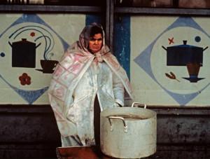 bazar ode 1982