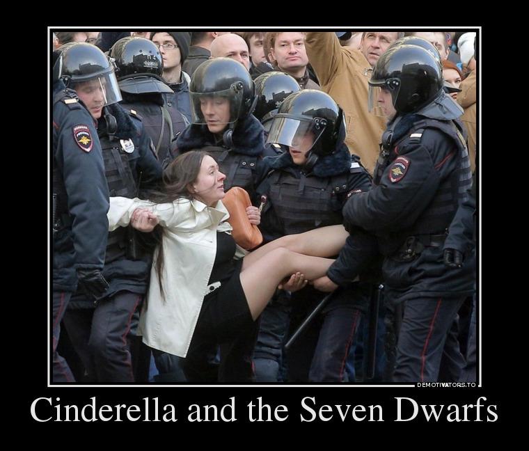 cinderella-and-the-seven-dwarfs