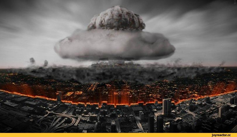Постапокалипсис-взрыв-песочница-1012764
