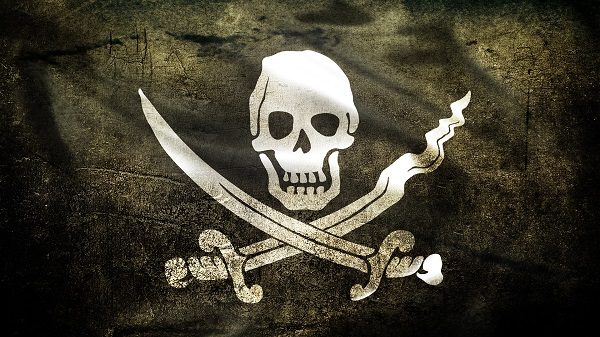 pirates_flag