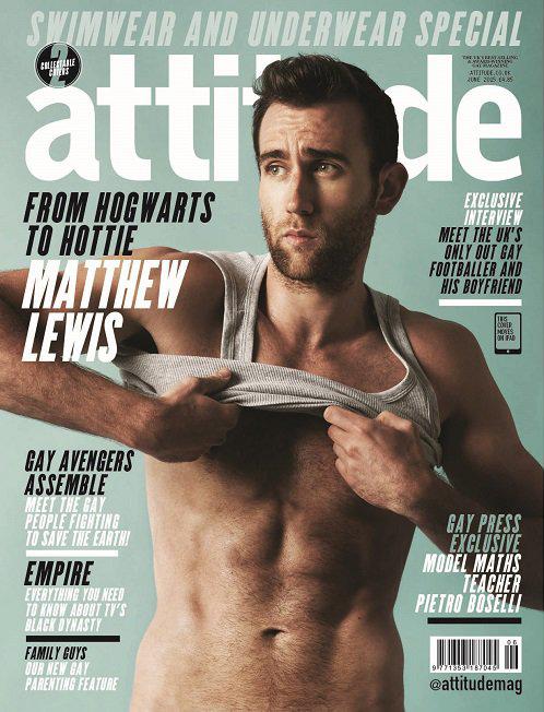 matt-lewis-attitude-magazine-cover.jpg