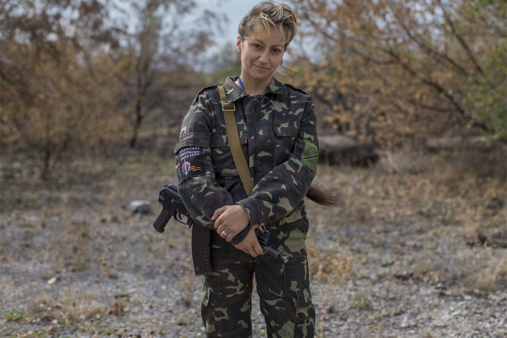 Донбасса знакомства из