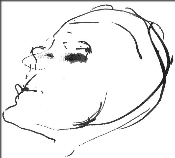 head-03