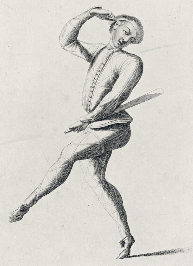 dancer_0