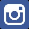 1457197876_instagram.png