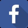 1457197884_facebook.png