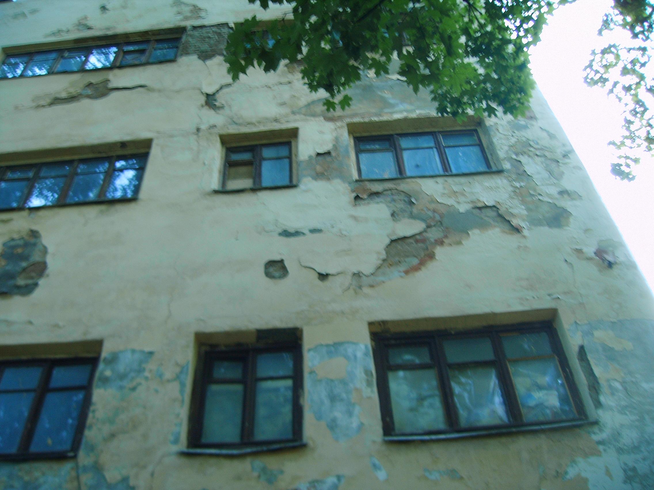 http://pics.livejournal.com/dedushka_pixto/pic/0000q4pe