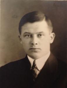 Terentev-1931
