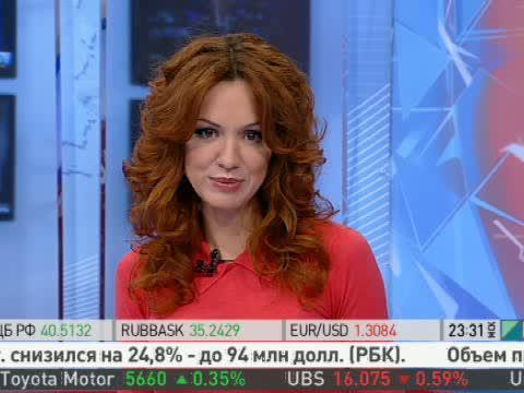 rbk-alisa-yarovskaya