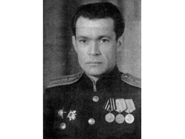 Дроздов И.В.