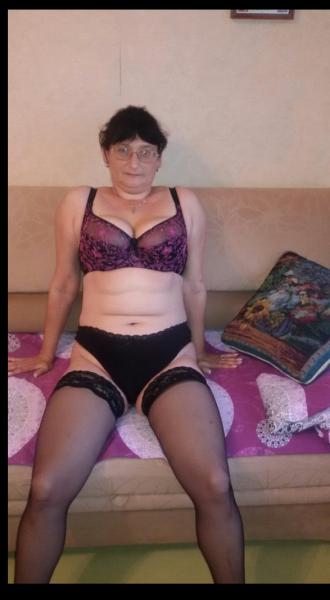Жуткие фото проституток