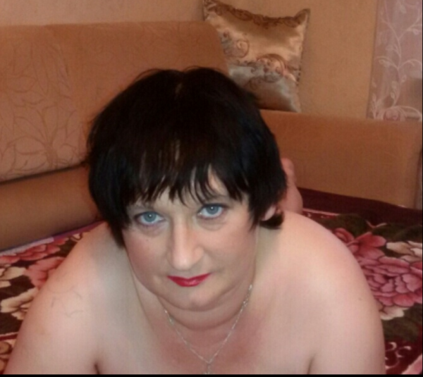 ТётяМотя2