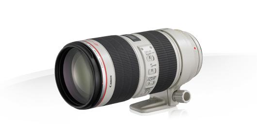 EF_70-200mm_f2.8L_IS_II_USM_Default_tcm203-939763