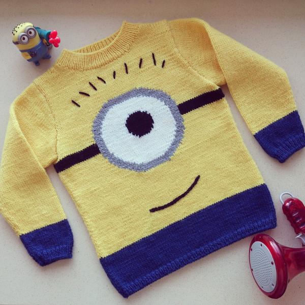 ?? ??????????.: ru_knitting