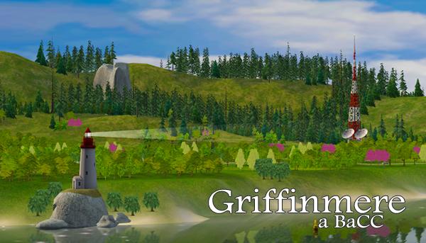 griffinmere-header