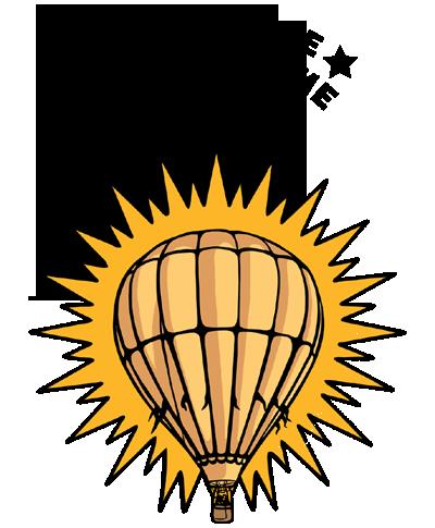 желтый10-small