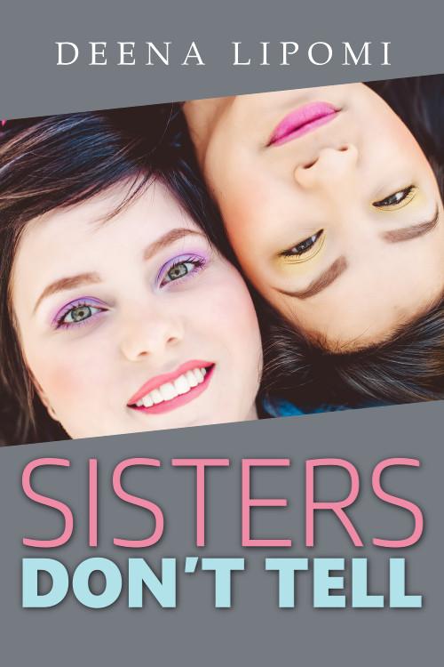 sistersdonttellcoverLOWRES
