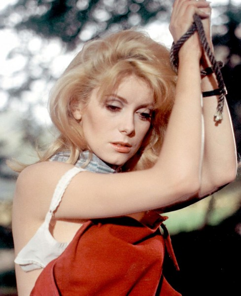 180-catherine-deneuve-theredlist