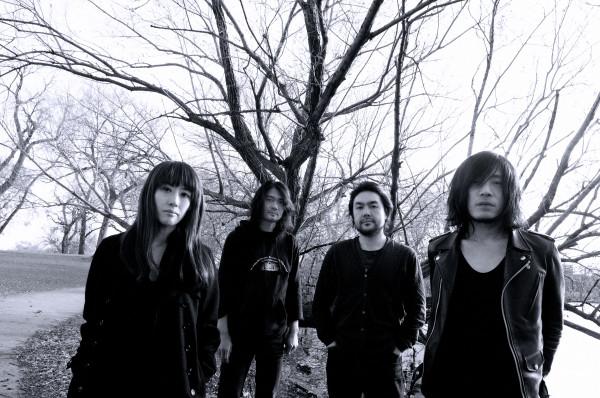 Mono Japan 2009