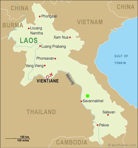 laos_map_112617348