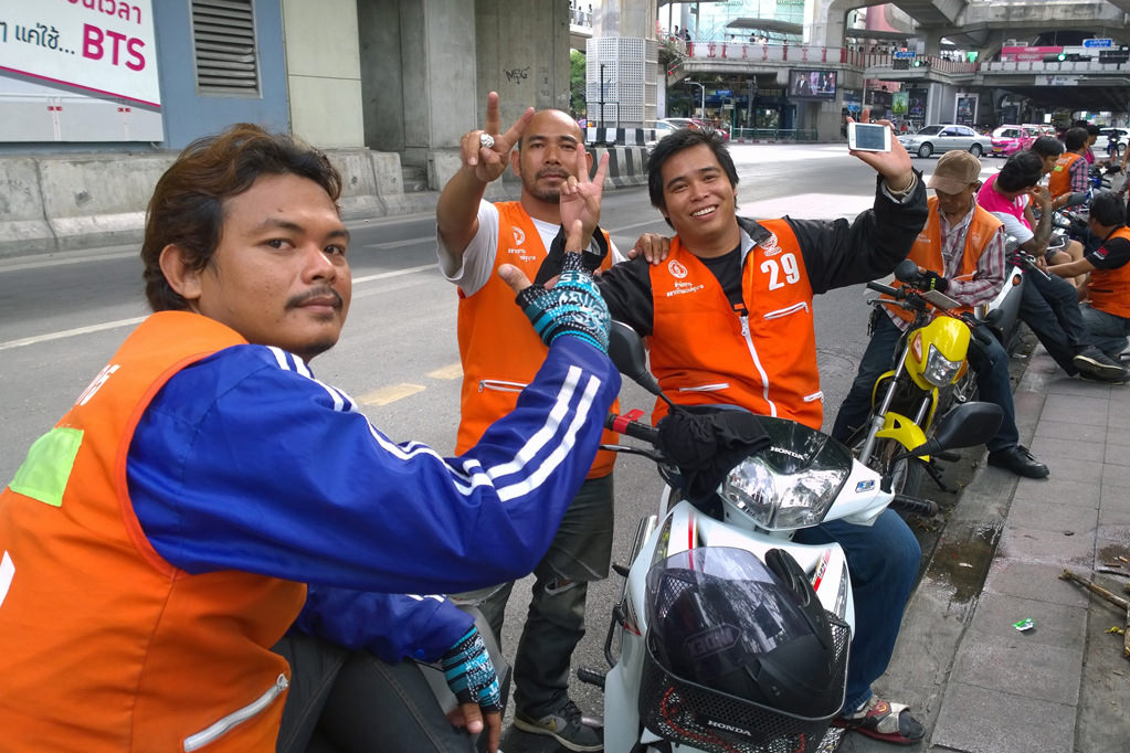 motorbike-taxis.jpg