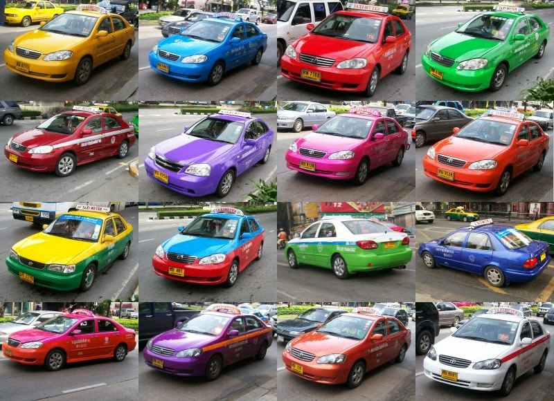bangkok-colour-taxi.jpg