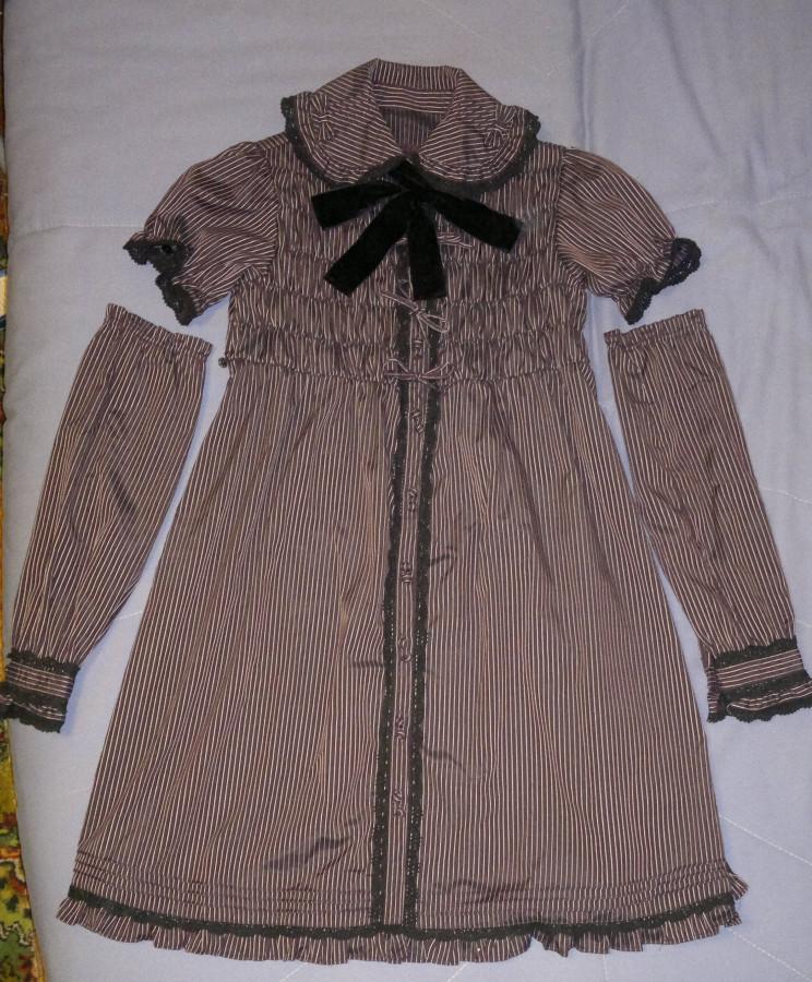 dress123