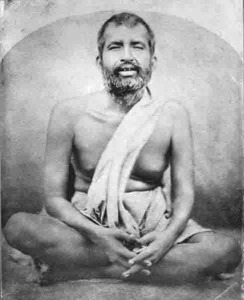 ramakrishna-paramahansa