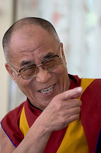 Dalai-Lama-003
