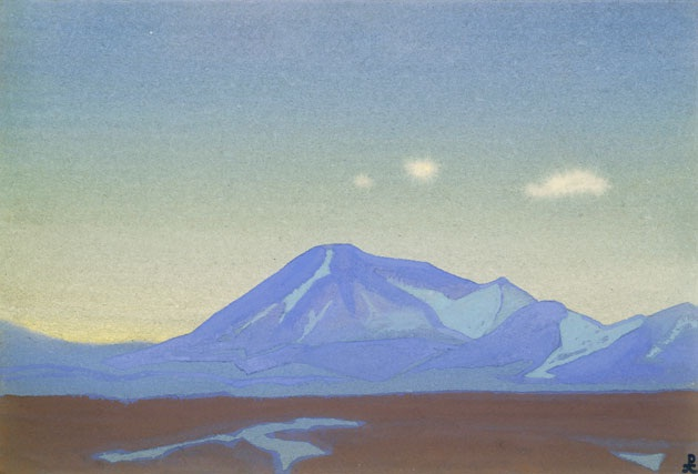 Chang-tang_[Three_White_Cloudlets]_[1937]