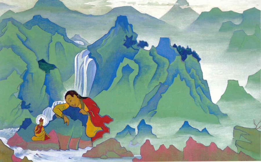 Padma_Sambhava_[1924_g_]