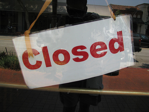 flickr_closed-sign_the-truth-about