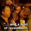 hercules/pythagoras lavender
