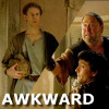 hercules/pythagoras/jason awkward