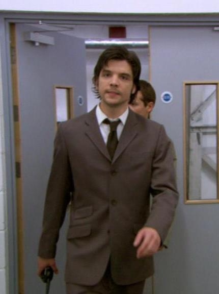 popcorn suit1