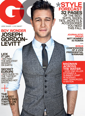 jgl-cover-coverlines