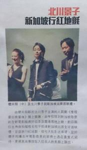 hk newspaper on sho in singapore 2