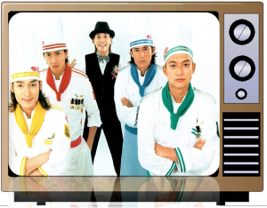 smap tv logo