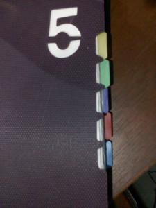 book 5 1