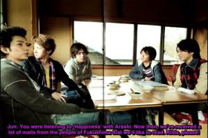 [2011.06.03] Fukushima FM - Arashi.avi_000251384