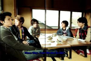 [2011.06.03] Fukushima FM - Arashi.avi_000261794