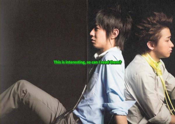 Fukushima FM Ohba [2012.02.10].avi_000092100