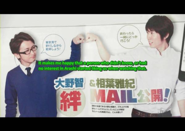 Fukushima FM Ohba [2012.02.10].avi_001050200